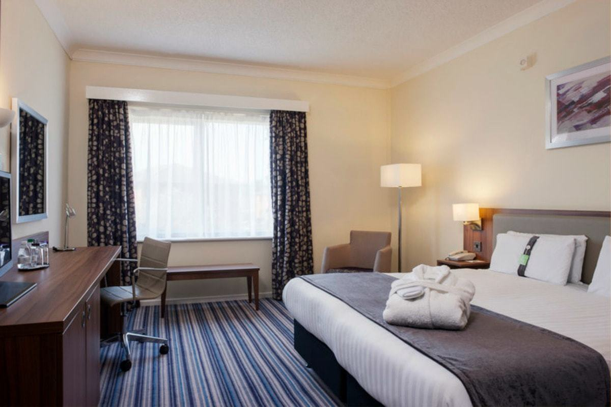 Executive rooms rotherham sheffield